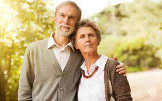 Как взять кредит в cбербанке пенсионеру под маленький процент