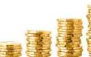 Вклады банка юникредит: проценты, условия