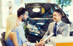 Машина в кредит без процентов: возможно ли это?