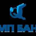 Смп банк: вклады для физических лиц