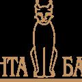 Ланта-банк: официальный сайт, отзывы, реквизиты