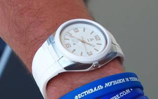 Альфа-банка: бесконтактные карты, браслеты, кольца