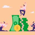 Выгодно ли рефинансирование потребительского кредита