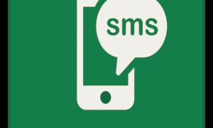 Смс банкинг беларусбанка: подключение через интернет
