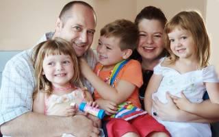 Обязательство по материнскому капиталу: образец