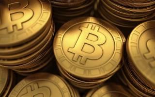 Как пополнить биткоин кошелёк с карты сбербанка, киви, вебмани
