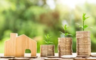 Банк возрождение: ипотека без первоначального взноса
