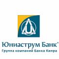 Банк юниаструм: кредит наличными