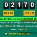 Игры на биткоины без вложений с выводом денег