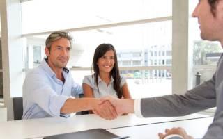 Частные кредиторы: отзывы заемщиков