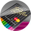 Кредитная карта пластилин: онлайн-заявка