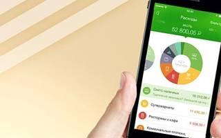 Сбербанк онлайн и мобильный банк: в чем разница