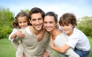 Субсидия на жилье малоимущим семьям, как получить