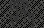 Банк гарант-инвест: официальный сайт, отзывы