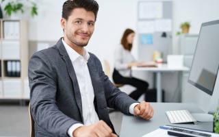 Банк русфинанс: отзывы клиентов по кредитам