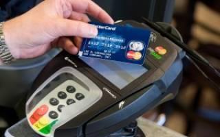 Возврат денег на карту сбербанка: сроки