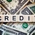 Как рассчитать кредит на 3 года