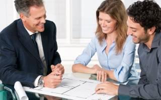 Сбербанк страхование: защищенный заемщик