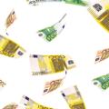 Как перевести деньги из турции в россию