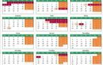 Как работает альфа-банк в праздники