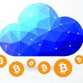 Что такое облачный майнинг биткоинов: как заработать