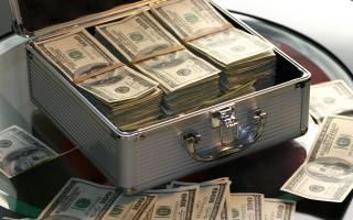 Выгодные вклады до востребования: ставки, сроки