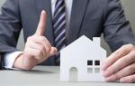 Финансово-лицевой счет на квартиру: что это такое