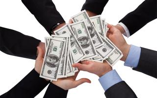 Банк авангард: открыть расчетный счет для ип