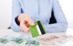Росгосстрах банк кредитные карты: условия