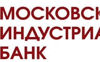 Партнеры московского индустриального банка
