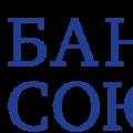 Автокредит банка союз: условия, отзывы