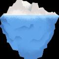 Карта совесть киви банк: мошенничество или нет?