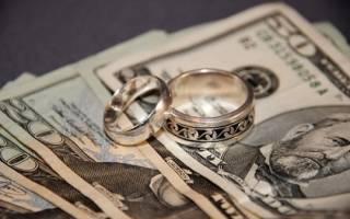 Где взять кредит на свадьбу наличными